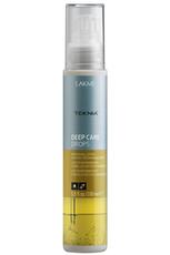 Лосьон восстанавливающий для сухих и поврежденных волос LAKMÉ Teknia Deep Care