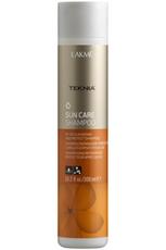 Шампунь восстанавливающий для поврежденных солнцем волос LAKMÉ Teknia Sun Care