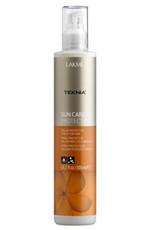 Спрей солнцезащитный для волос LAKMÉ Teknia Sun Care