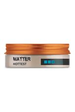 Воск матовый для укладки волос LAKMÉ K.Style MatterHottest Matt Finish Wax