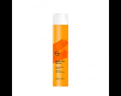 Шампунь для волос и тела после загара 360 Happy Sun Kaaral