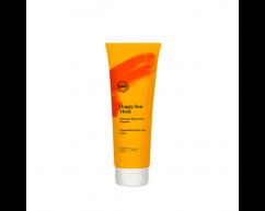 Маска для волос восстанавливающая после загара 360 Happy Sun Kaaral