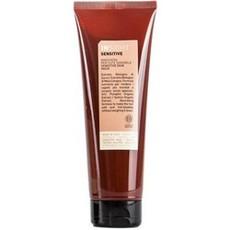 Маска для чувствительной кожи головы Mask for sensitive skin Sensitive Insight
