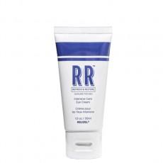 Интенсивный крем для глаз Reuzel Refresh & Restore Intensive Care Eye Cream