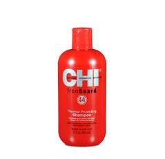 """Шампунь для волос """"Термозащитный"""" 44 Iron Guard Shampoo CHI"""