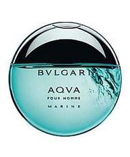 Туалетная вода AQVA POUR HOMME MARINE BVLGARI
