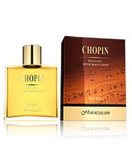 Лосьон после бритья Chopin   Miraculum
