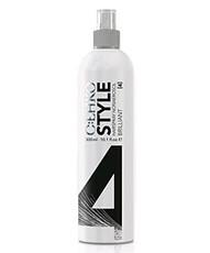 Неаэрозольный лак для волос STYLE C:EHKO