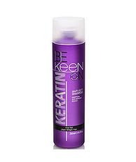 Шампунь для жирных волос KEEN