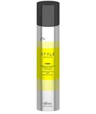 Финишный спрей для волос сильной фиксации FIXER HOLD PROTECT FINISHING SPRAY