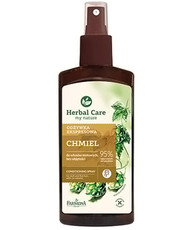 Кондиционер-спрей для волос Хмель HERBAL CARE Farmona