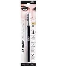 Механический влагостойкий карандаш для бровей Pro Brow Pencil ARDELL