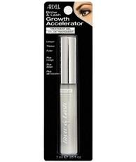 Средство для усиления роста бровей и ресниц Brow & Lash Growth Accelerator ARDELL