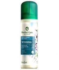 Дезодорант для ног Вербена 8 в 1 Herbal Care