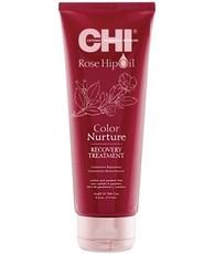 Маска для окрашенных волос Rose Hip Oil CHI