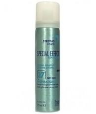 Неаэрозольный лак сильной фиксации LACCA HAIR GRAFFITI STRONG №27 BES Beauty&Science
