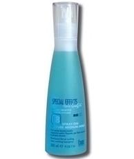 Текстурный гель — спрей средней фиксации SPRAY-ON TEXTURE MEDIUM HOLD №18 BES Beauty&Science