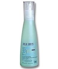 Текстурный гель — спрей сильной фиксации SPRAY-ON TEXTURE FIRM HOLD №17 BES Beauty&Science