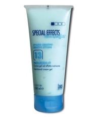 Питательный гель для укладки тонких и сухих волос NOURISH - IT №13 BES Beauty&Science