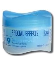 Помада для придания блеска всем типам волос URBAN POWER №9 BES Beauty&Science