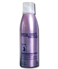 Пена для увеличения объема волос VOLUMIZING FOAM №3 BES Beauty&Science
