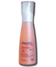 Выравнивающий термозащитный флюид для тонких и нормальных волос FRIZZAWAY №5 BES Beauty&Science