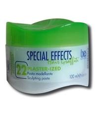Моделирующая паста для толстых и жестких волос PLASTER - IZED №22 BES Beauty&Science