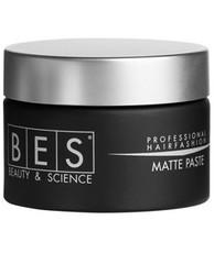Паста для объема с матовым эффектом Matt Past HAIR FASHION BES Beauty&Science