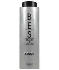 Бальзам для сохранения цвета и увлажнения окрашенных волос HAIR FASHION BES Beauty&Science
