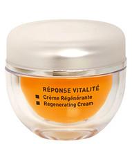 Крем для лица восстанавливающий регенерирующий REPONSE VITALITE/ Regenerating Cream MATIS