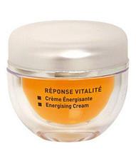 Крем для лица стимулирующий REPONSE VITALITE/ Energising Cream MATIS