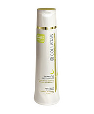 Шампунь суперпитательный для сухих, ломких и поврежденных волос Speciale Capelli Perfetti/ Supernourishing Shampoo Dry, Brittle and Treated hair Collistar