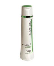 Шампунь для объема волос Speciale Capelli Perfetti/Volumizing Shampoo Collistar