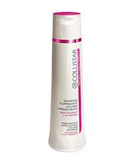 Шампунь для окрашенных, мелированных и колорированных волос Speciale Capelli Perfetti/ Highlighting long-lasting Colour Shampoo Collistar