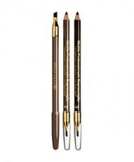 Карандаш для бровей профессиональный Professional Eyebrow Pencil Collistar