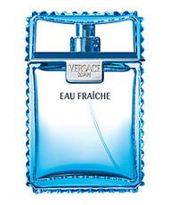 Man Eau Fraiche   Versace Versace (Версаче)