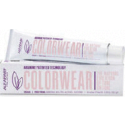 Краска для волос Alfaparf Color Wear 2020