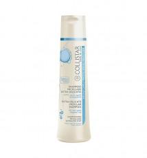 Мицеллярный шампунь для всех типов волос для частого использования Speciale Capelli Perfetti/ Extra-Delicate Micellar Shampoo All hair types COLLISTAR