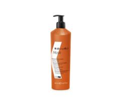 Маска против оранжевых отблесков для волос, окрашенных в темные тона No Orange Gigs KayPro