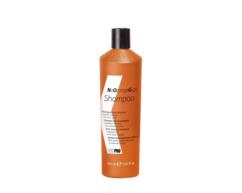 Шампунь против оранжевых отблесков для волос, окрашенных в темные тона No Orange Gigs KayPro
