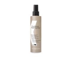 Спрей для восстановления структуры волос, без ополаскивания  Sublime hair spray KayPro