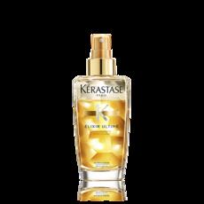 Масло для тонких волос Elixir Ultime Kerastase