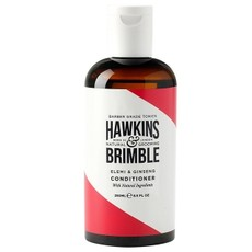 Кондиционер для волос Hawkins & Brimble Conditioner