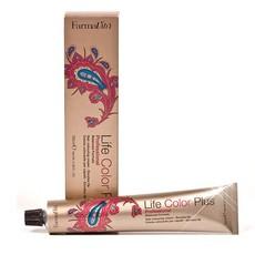 Краска для волос «Life Color Plus» FarmaVita