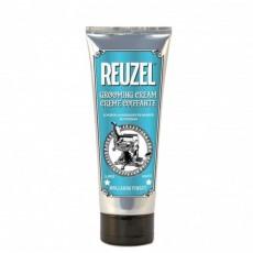 Крем для укладки легкой фиксации Reuzel Grooming Cream