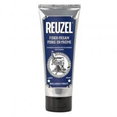 Волокнистый крем для укладки Reuzel Fiber Cream сильной фиксации