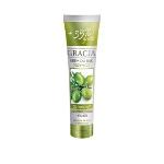Крем «GRACJA» питательный  крем для рук с оливковым маслом