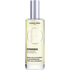 Масло для сухих и чувствительных волос  «Essentiel Nutrigenese» Eugene Perma