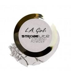 Пудра для стробинга L.A.GIRL Strobe Lite Strobing Powder