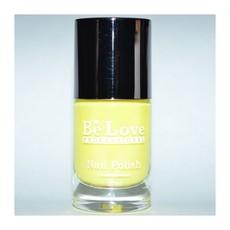 Лак для ногтей (коллекция весна-лето) Be'Love